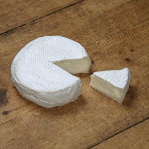 Kaas geschikt voor zwangere vrouwen